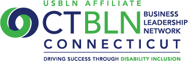 Connecticut Business Leadership Network