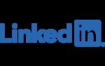 DisabilityIn CT on LinkedIn